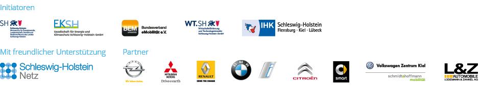 ePendler partner logos