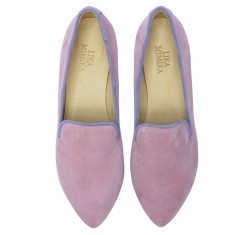 Violeta Loafer