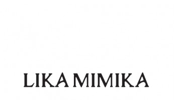 LIKA MIMIKA