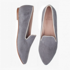ELEPHANT  Flat Loafer