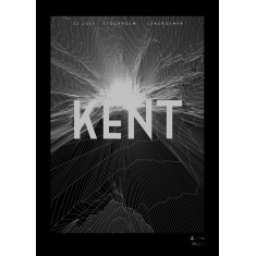 Kent by Rocket + Wink