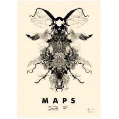 Maps by Rocket + Wink