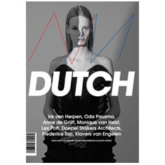 Nº9 — DUTCH