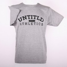 untitld truly Athletics