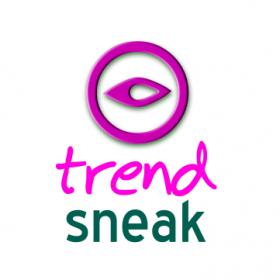 TrendSneak.com