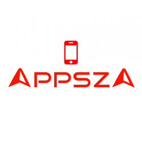 APPSZA.COM