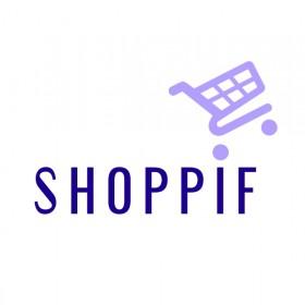 SHOPPIF.COM