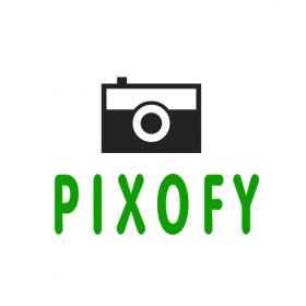 PIXOFY.COM