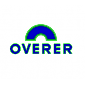 OVERER.COM