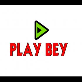 PLAYBEY.COM