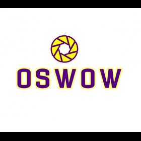 OSWOW.COM