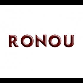 RONOU