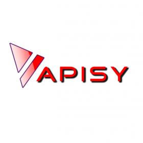 APISY.COM