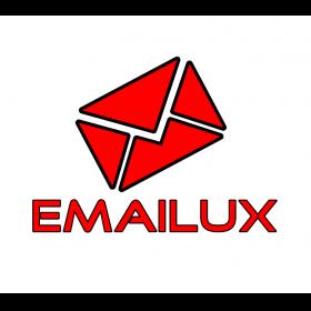 EMAILUX.COM