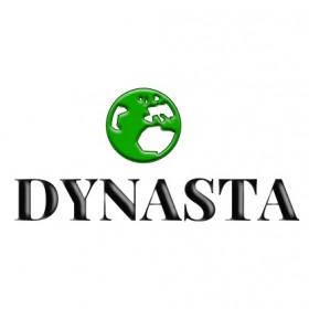 DYNASTA,COM