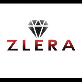 ZLERA.COM