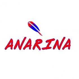 ANARINA.COM