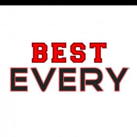 BestEvery.com