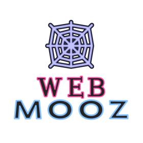 WEBMOOZ.COM
