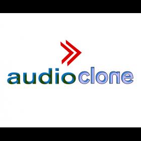 AUDIOCLONE.COM