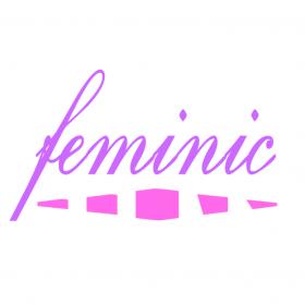 FEMINIC
