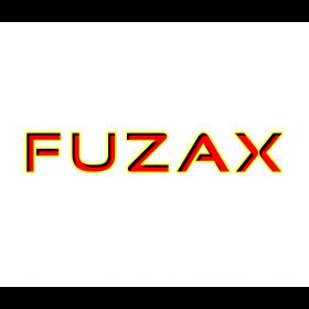 FUZAX