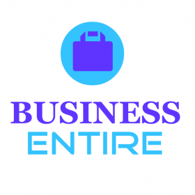 BusinessEntire.com