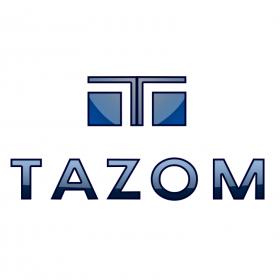 TAZOM.COM