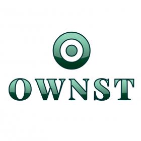 OWNST.COM