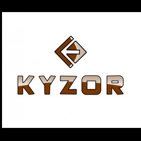 KYZOR.COM
