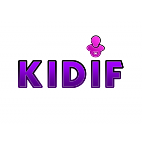 KIDIF.COM