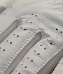 Cabretta Handschuhe