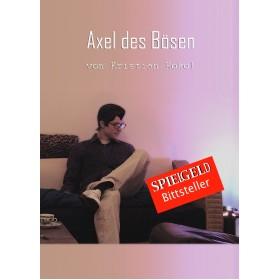 Axel des Boesen Buch