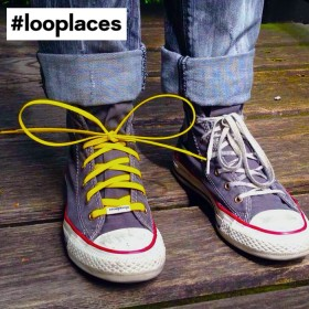 #looplaces